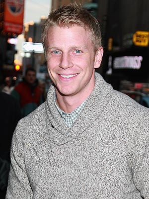 The Bachelor's Sean Lowe Blogs: Desiree 'Just Might Be the One'