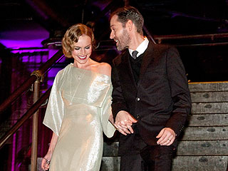 Kate Bosworth Dazzles at Surprise 30th Birthday Party with 1920s Theme | Kate Bosworth