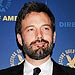 Ben Affleck Calls Wife Jen 'Best Person in the World' after DGA Awards Win