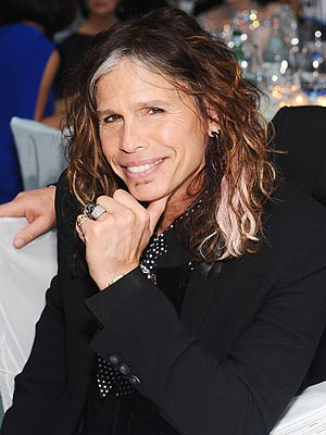 The Steven Tyler Act Aims to Protect Celebrity Privacy in Hawaii