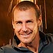 Ingo Rademacher Goes Home on Dancing with the Stars