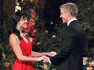 Desiree Hartsock Is the Perfect Bachelorette, Says Sean Lowe