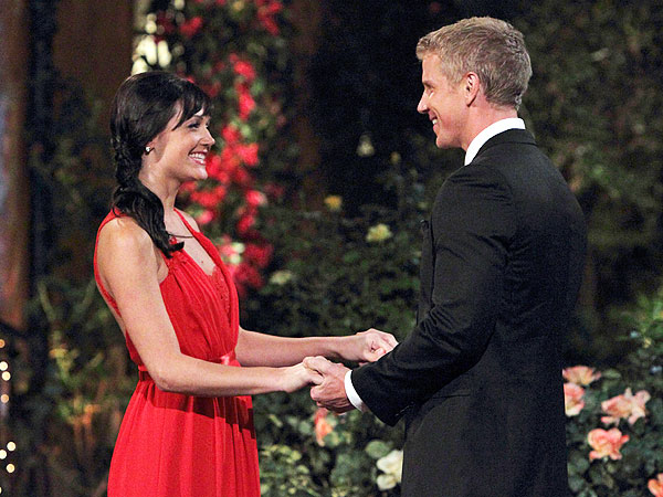 Sean Lowe: Desiree Hartsock Is Perfect Bachelorette