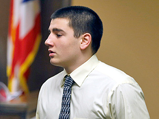 Former Steubenville High Schooler Convicted of Rape to Play Football in Community College