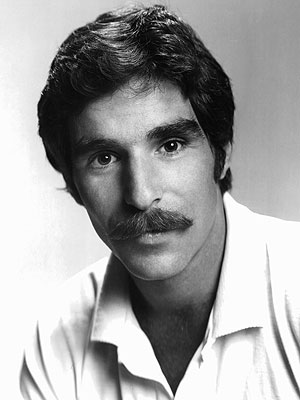 Harry Reems Dies, Deep Throat Star Was 65