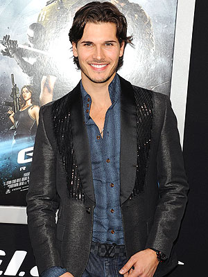 Dancing with the Stars: Gleb Savchenko Talks About Lisa Vanderpump