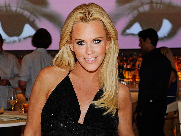 Jenny McCarthy Dating Life: Comedian Is Single & Looking