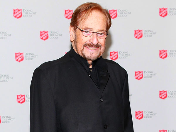 Phil Ramone Dead; Grammy Winning Producer Dies at 79