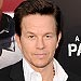 Mark Wahlberg Braces for Rebel Wilson's MTV Barbs
