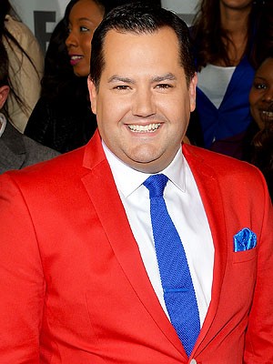 Ross Mathews: I Realized I Was Gay with Barbra Streisand & More From Man Up!