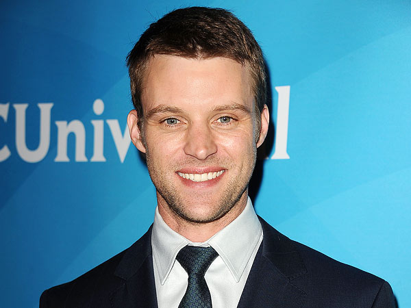 Jesse Spencer: How He Turned into The Hulk While on Vacation