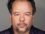 Ariel Castro Appears in Court for First Time