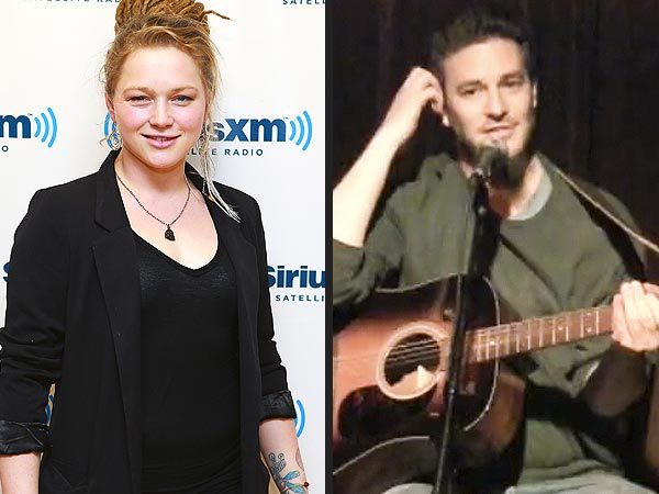 Crystal Bowersox Divorce; American Idol Star Splits from Husband