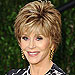Jane Fonda's Painful Childhood Inspires Her to Help Today's Tee