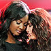 American Idol Crowns Candice Glover Its Winner!