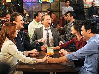 How I Met Your Mother Reveals &#39;Mother&#39; &#8211; 5 Things to Know About the Actress