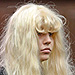 What's Under Amanda Bynes's Wig? Mug Shot Reveals Super Short Hair