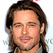 Inside Brad Pitt's Big Night in N.YC – and Jersey!