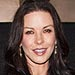Catherine Zeta-Jones Returns Home from Treatment | Catherine Zeta-Jones