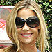 Denise Richards: Charlie Sheen & I &#39;Actually Enjoy Hanging Out&#39;