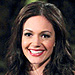 Desiree Hartsock Meets Ben Scott's Son on the First Night of The Bachelorette