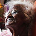 Jeralean Talley, the Oldest Living American, Turns 114