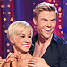 Dancing with the Stars: Which Couple Deserves to Win?