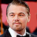 Leonardo DiCaprio Parties at Cannes, Gives Thumbs Up to Female Admirer | Leonardo DiCaprio