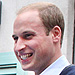 Prince William Is 'Very Excited' About Becoming a Father