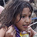 Children Pulled from Rubble After Massive Oklahoma Tornado