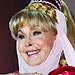 Barbara Eden Digs Up Jeannie Costume, Hangs with Bill Clinton | Barbara Eden