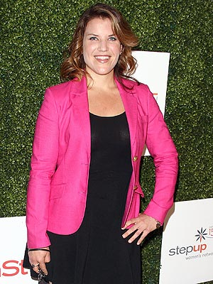 The Biggest Loser's Danni Allen: 'No More Excuses' For Not Working Out