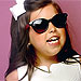 VIDEO: Sophia Grace Brownlee Debuts Music Video : People.com