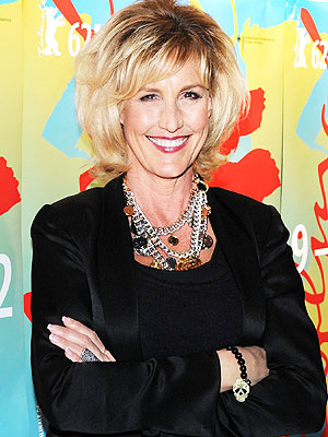 Erin Brockovich Arrested for Operation a Boat While Intoxicated on Lake Mead