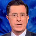 Watch Stephen Colbert's Emotional Tribute to His Mother