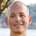 Harley Pasternak Blogs: Why You Shouldn't End Your Love Affair with Chocolate