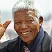 Nelson Mandela Dies: Dignitaries and Stars Pay Respects | Nelson Mandela