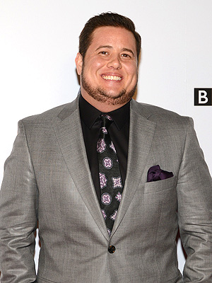 Chaz Bono: I Never Dreamed I'd Play Male Roles