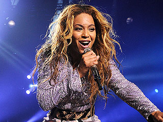 Beyonce Releases Surprise New Album