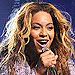Beyoncé Releases Surprise Self-Titl