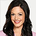 The Bachelorette: Did Desiree Hartsock Find Love?