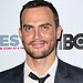 FROM EW: American Horror Story's Cheyenne Jackson Confirms He'll Be Back for Season 6