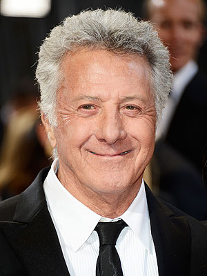 Dustin Hoffman Cancer Treatment Revealed