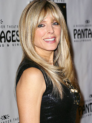 Marla Maples Still Loves Donald Trump