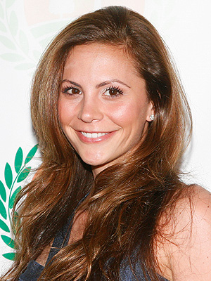 Gia Allemand's Mom Blames Reality Star's Dad for Suicide
