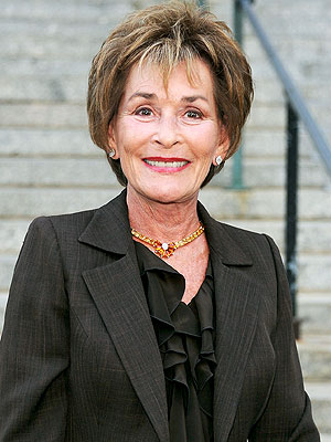 Judge Judy: 3 Things You Don't Know About the Daytime Star