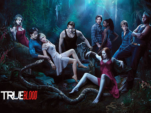 True Blood to End In 2014