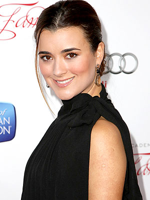 Cote de Pablo: Decision to Leave NCIS Is 'Personal'