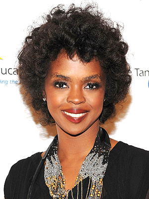 Lauryn Hill Released from Prison after Tax-Evasion Term