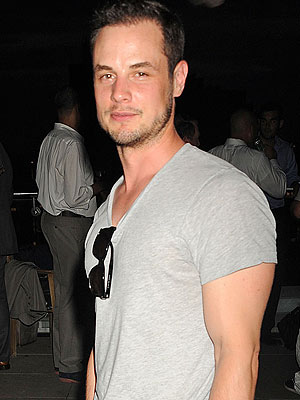 Dean Sheremet on LeAnn Rimes's Affair: I Just Never Saw It Coming